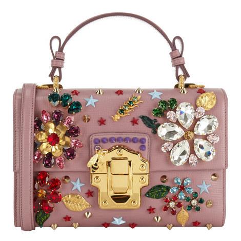 Lucia Jewel Embellished, ${color}