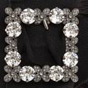 Embellished Headband, ${color}