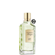 Magic Sage Spell EDP 75ml