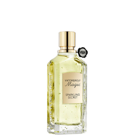 Magic Sparkling Secret EDP 75ml, ${color}