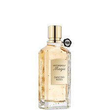 Magic Dancing Roses EDP 75ml