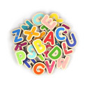 Bundle Smart Letters and Numbers, ${color}