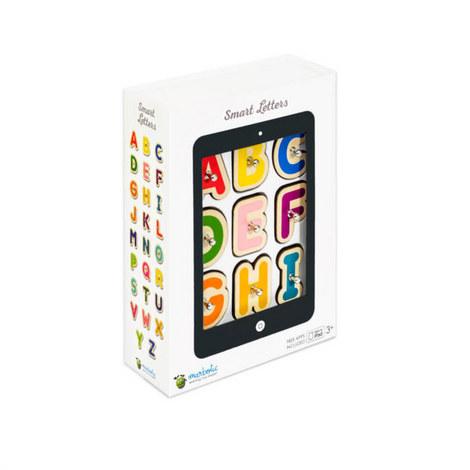 Smart Letters, ${color}
