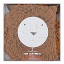 Wearable Lion Mane, ${color}