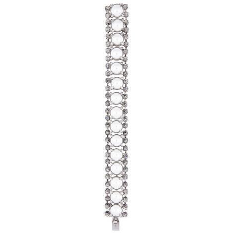 Olivia Pearl Bracelet, ${color}