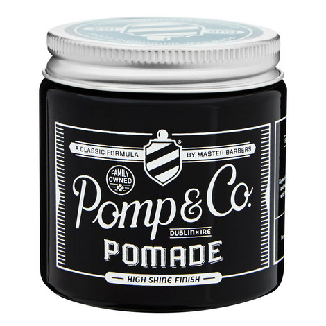 The Pomade 120ml, ${color}