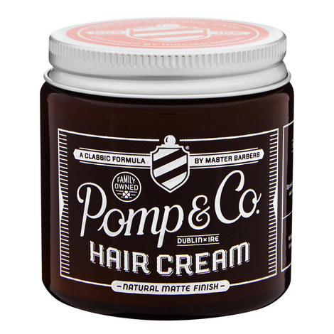 The Hair Cream, ${color}
