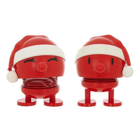 Baby Santa Set, ${color}