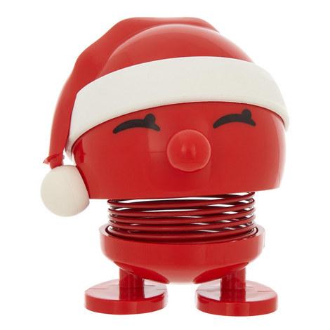 Baby Santa Bimble, ${color}