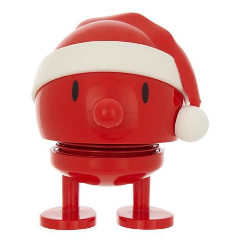 Baby Santa Bumble, ${color}
