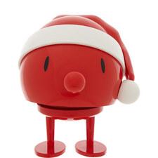 Santa Bumble
