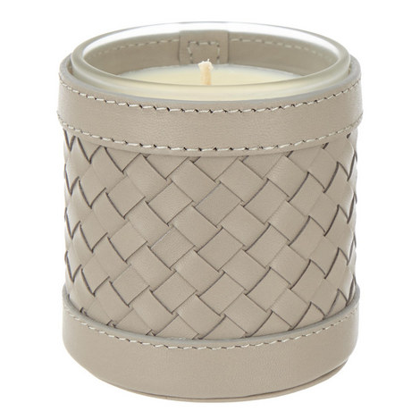 Woven Candle, ${color}