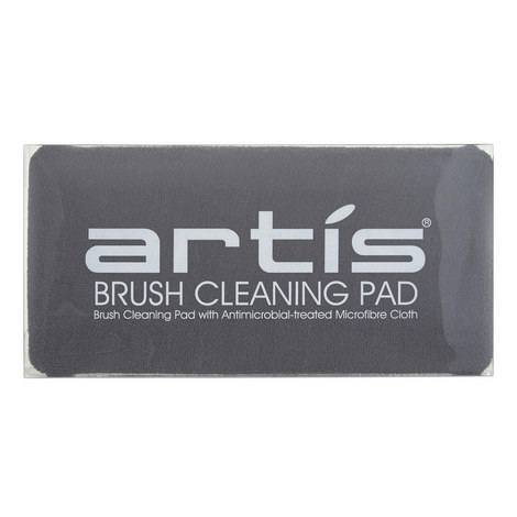 Brush Cleaning Pad, ${color}