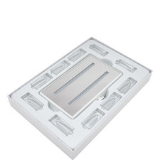 Elite Collection Compact Displayer