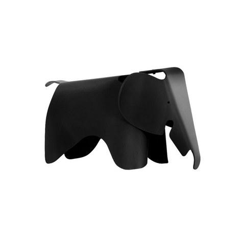 Eames Elephant, ${color}