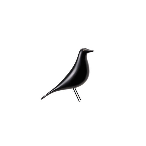 Eames House Bird, ${color}