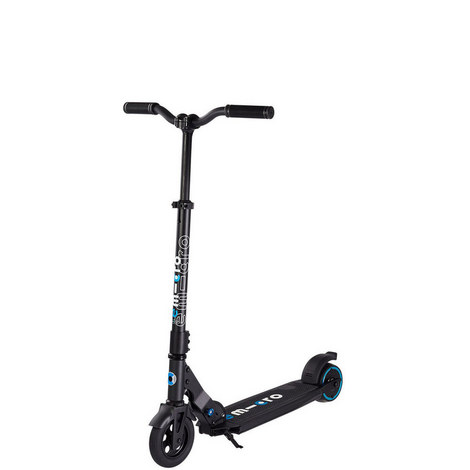Electric Micro Scooter, ${color}