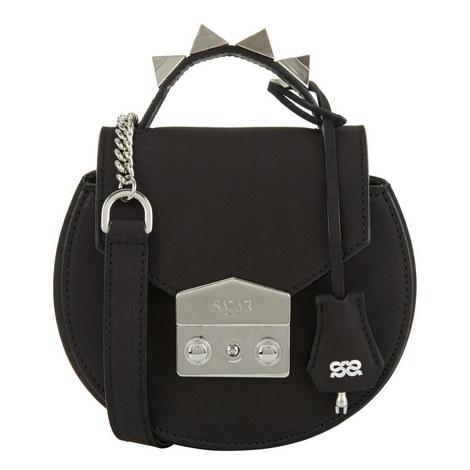 Carol Studded Crossbody Bag, ${color}