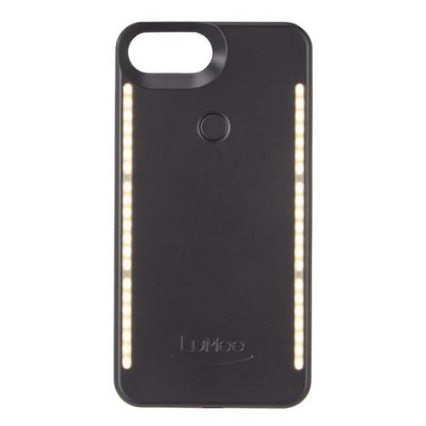 Light Up iPhone 7 Plus Case, ${color}
