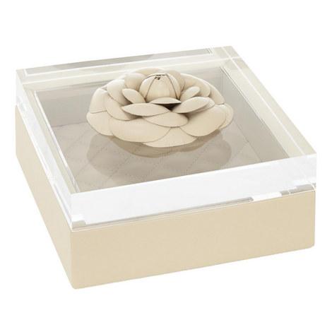 Camelia Box Small, ${color}