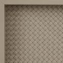 Woven Lacquered Box, ${color}