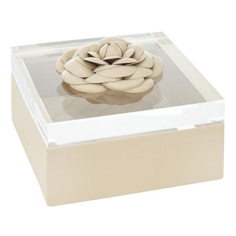 Camelia Box Large, ${color}