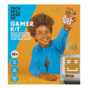 DIY Gamer Kit, ${color}