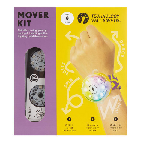 Mover Kit , ${color}