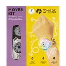 Mover Kit