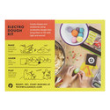 DIY Electro Dough Kit, ${color}