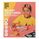 Bright Creatures Kit, ${color}