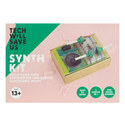 DIY Synth Kit , ${color}