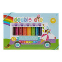 Double-Ended Scented Markers, ${color}
