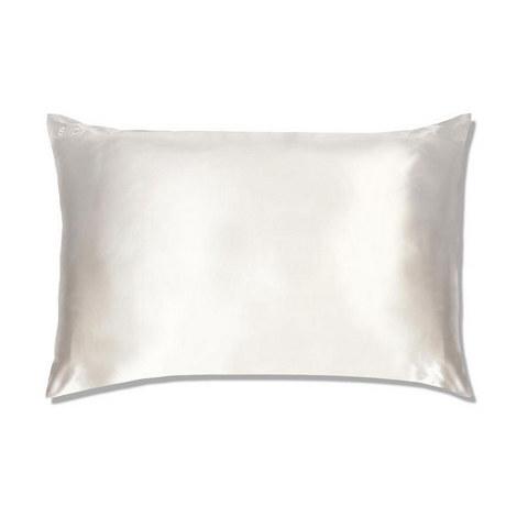 Silk Pillowcase, ${color}