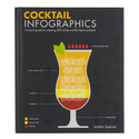 Cocktail Infographics Book, ${color}