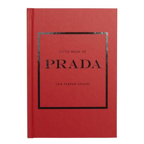 Little Book Of Prada, ${color}