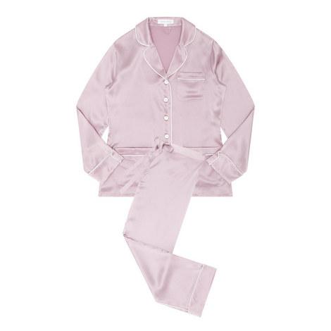 Coco Classic Pyjamas, ${color}