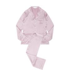 Coco Classic Pyjamas