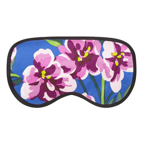 Briella Eye Mask, ${color}