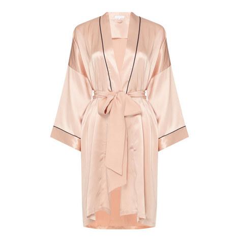 Mimi Kimono Robe, ${color}