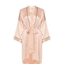 Mimi Kimono Robe