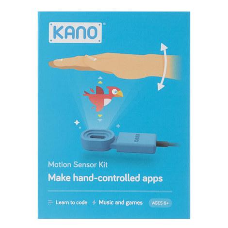 Motion-Sensor Kit, ${color}
