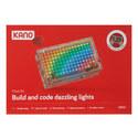 Pixel Kit, ${color}
