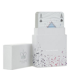 Playing Cards Single Deck