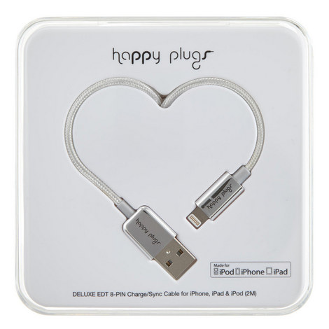 iPhone USB Charge Cable, ${color}