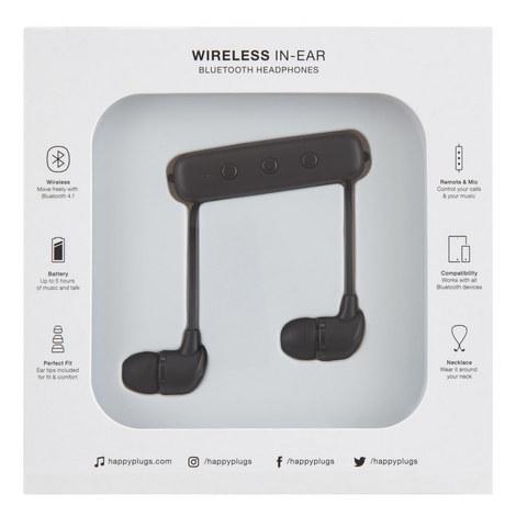 Wireless In-Ear Plugs, ${color}