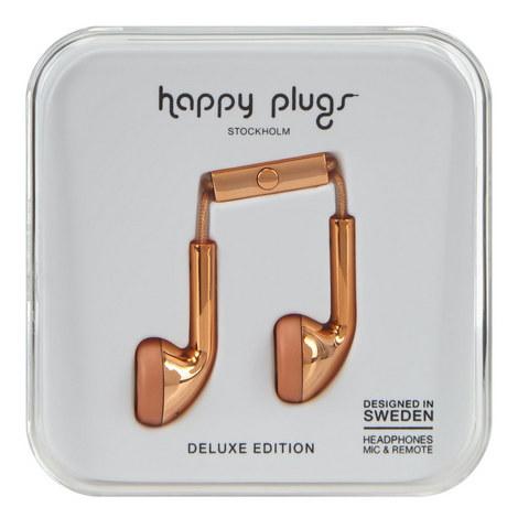Earbud Headphones, ${color}