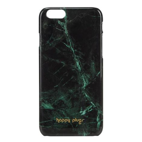 Unik iPhone 6 Case Slim, ${color}