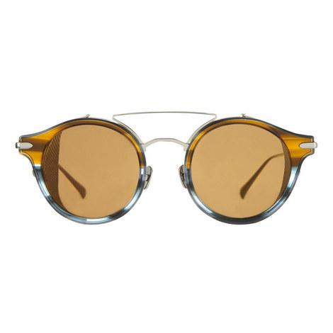 Mile High Sunglasses, ${color}