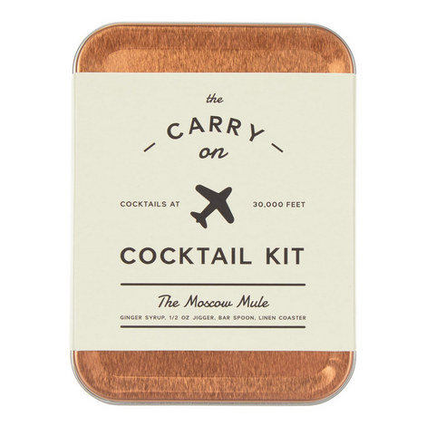 Moscow Mule Carry-On Cocktail Kit, ${color}